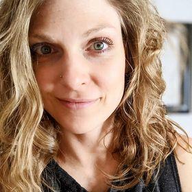 Ana Ankeny | Healthy Recipes