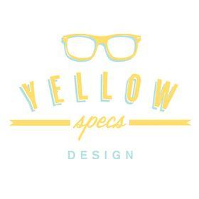Yellow Specs