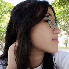 Agnesg_