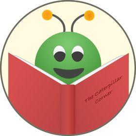 The Caterpillar Corner