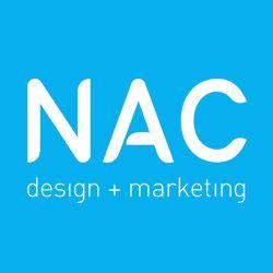 NAC design