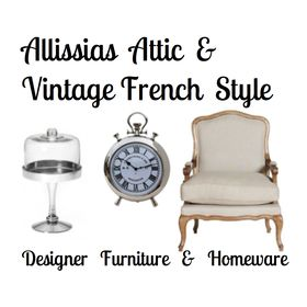 Allissias Attic