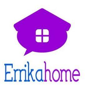 errikahome.gr