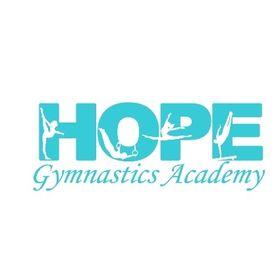 Hope Gymnastic Academy