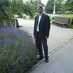 Viktor Rajkai