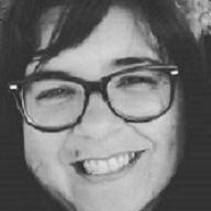 Diana Roxo