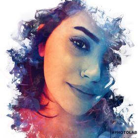 Aya Ghazal