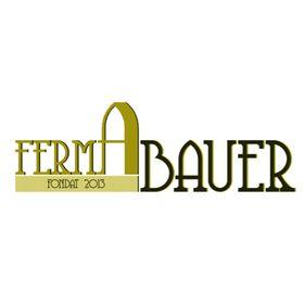 Ferma Bauer