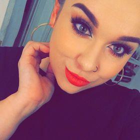 Daniella Smith