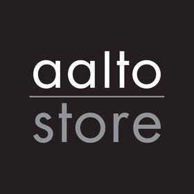 Aalto Store