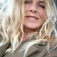 Annelise Bjerkely