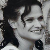Eva Drbalová Moudrová