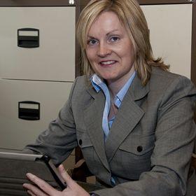 Maggie Ruane