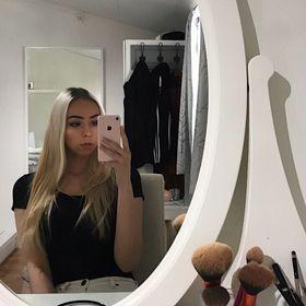Veronica Juliane