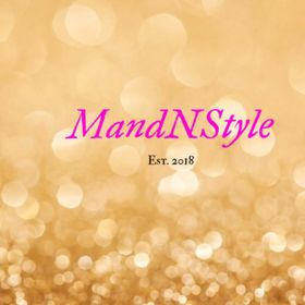 MandNstyle