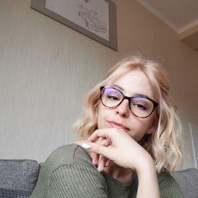 Vivien Krisztina Walter