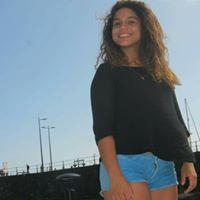 Natacha Aguiar