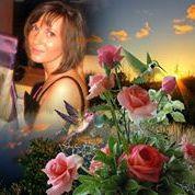 Carmen Raitaru