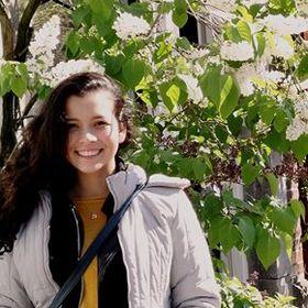 Ana Clara Senna