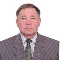 Алексейт Нуйкин