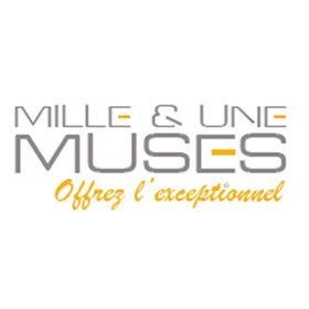 Mille & une Muses