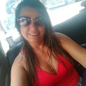 Rosana Elias