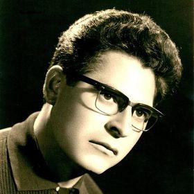 Gabriel Martí Peris