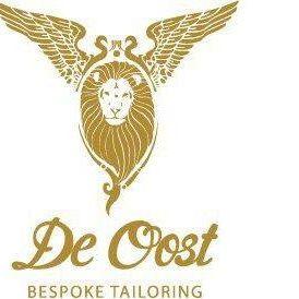 De Oost Bespoke Tailoring