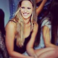 Luiza Pires