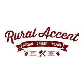 RuralAccent