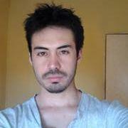 Miguel Fuentes