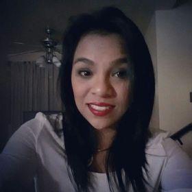 Fernanda Tg