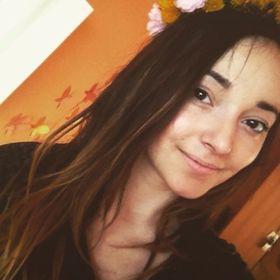 Emili Roman