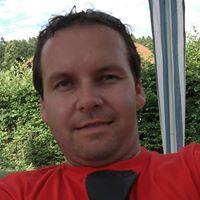 Hannes Janisch