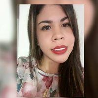 Adriana Marcela Jimenez