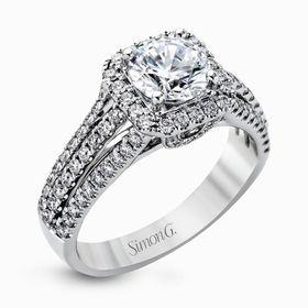 Ulman's Jewelry