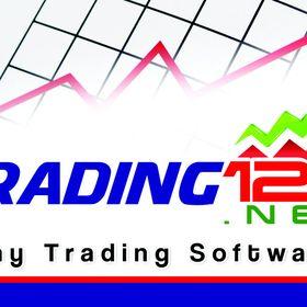 Trading123