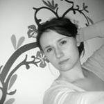 Angelika Gach