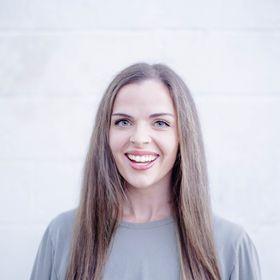 Emily Kelsey