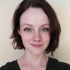 Laura Gerritsen