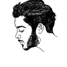 Davin Art