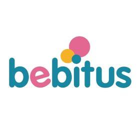 Bebitus World