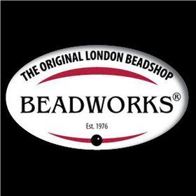 Beadworks UK Ltd.