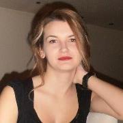 Elena Zina