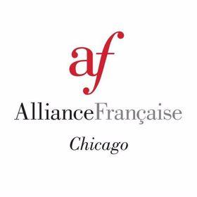Alliance Française de Chicago