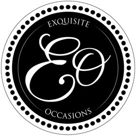 Exquisite Occasions certified Wedding and Event planners