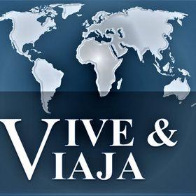 Vive & Viaja