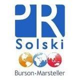 Solski Burson-Marsteller