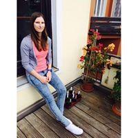 Jenny Löffler (j95loeffler) - Profil   Pinterest