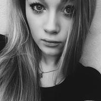 Natalia Iwańska